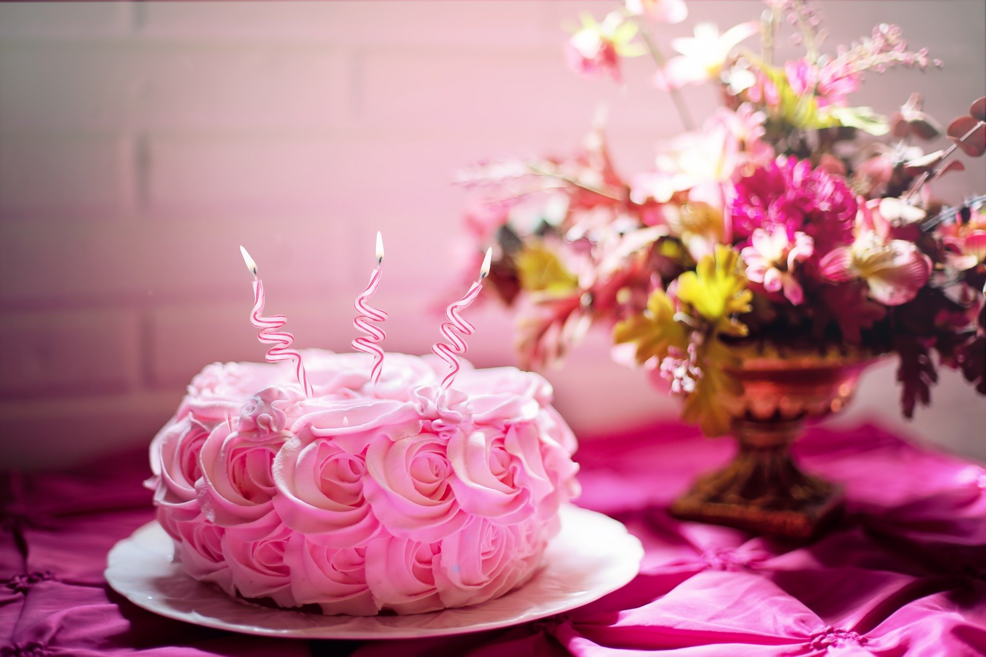 Hoolieday, un prestataire à votre service pour rendre votre anniversaire inoubliable