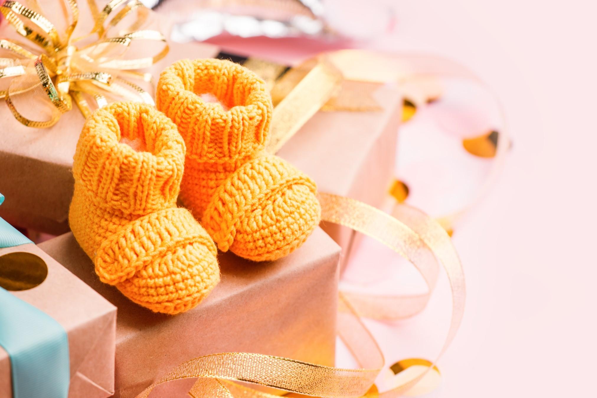 Quel cadeau offrir pour un baptème ?