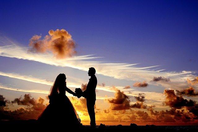 Trouver des prestataires pour votre mariage à l'étranger